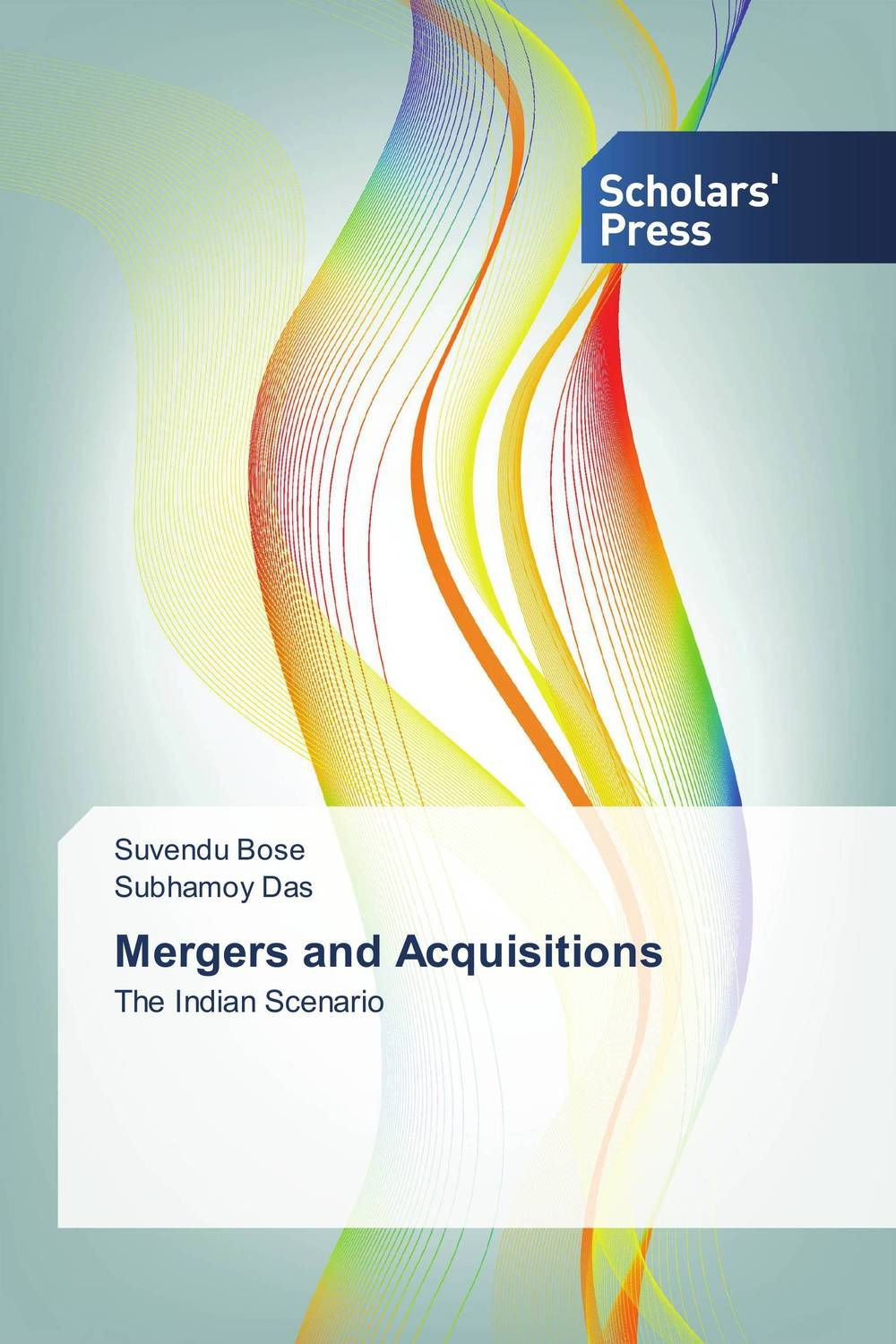 Mergers and Acquisitions the corporate mergers