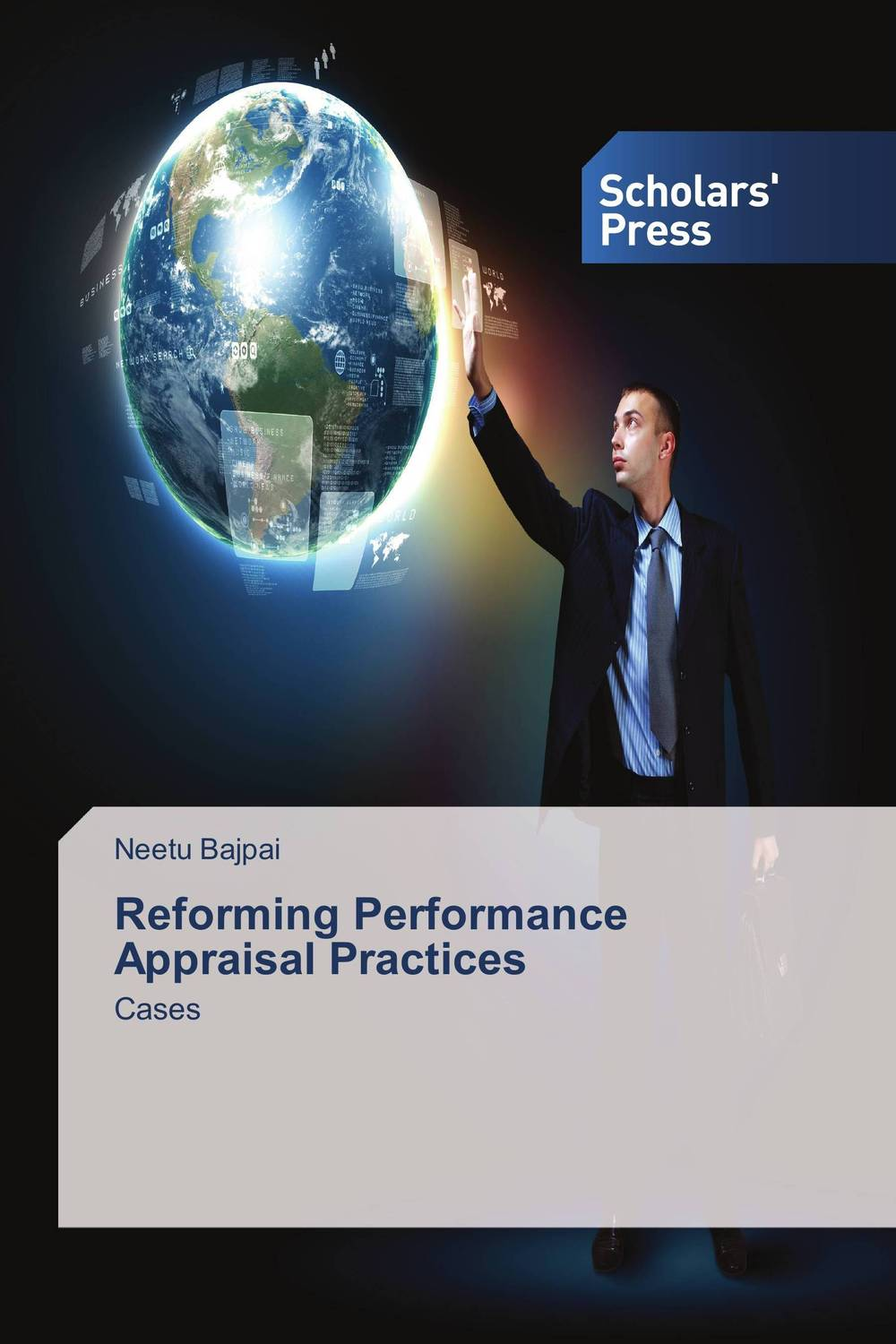 Reforming Performance Appraisal Practices performance appraisal system in the macedonian civil service