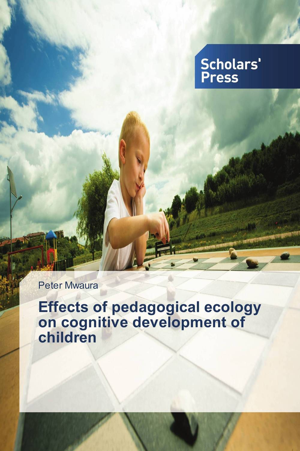 Effects of pedagogical ecology on cognitive development of children an incremental graft parsing based program development environment