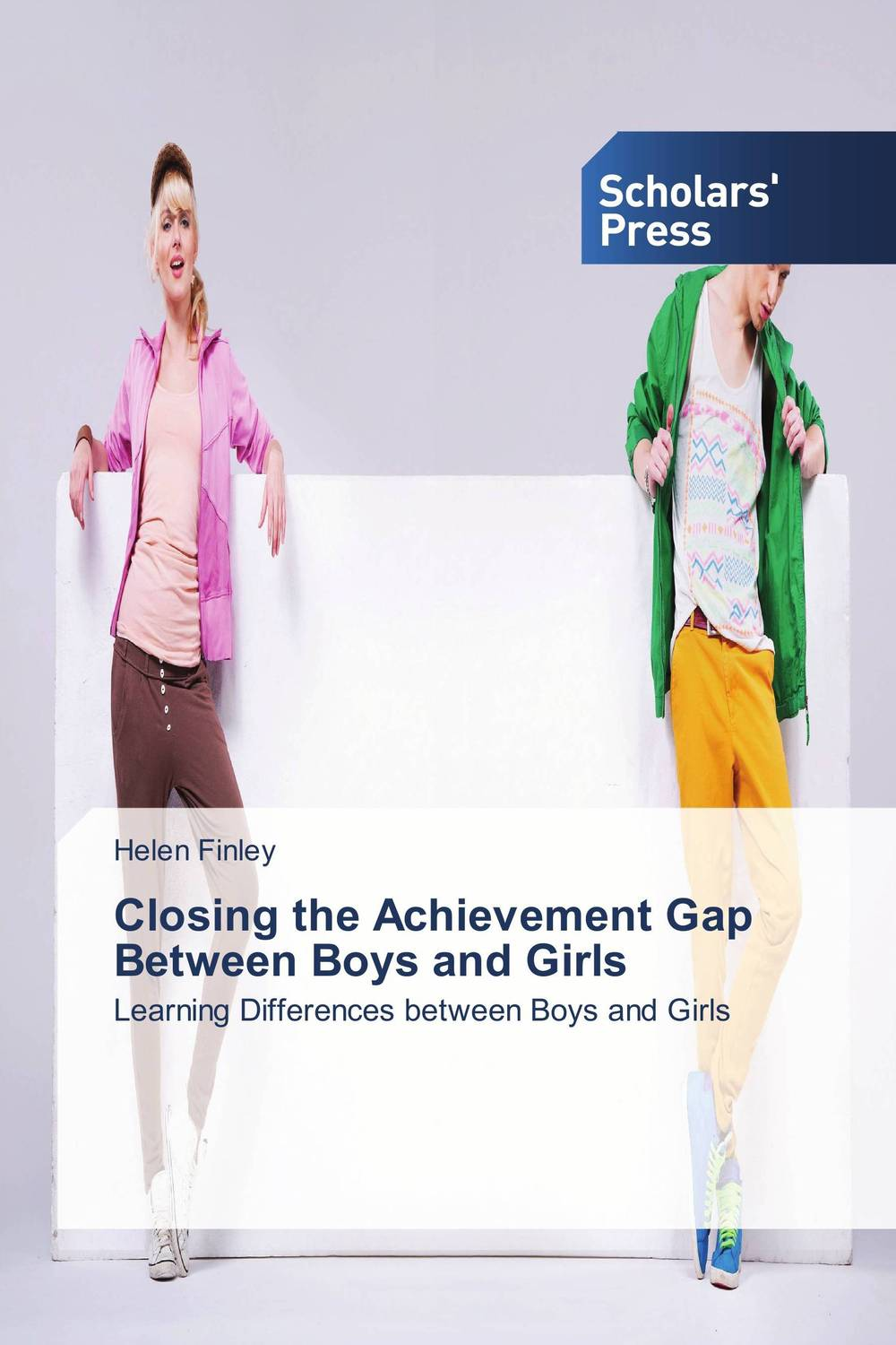 Closing the Achievement Gap Between Boys and Girls kids don t want to fail – oppositional culture and the black–white achievement gap