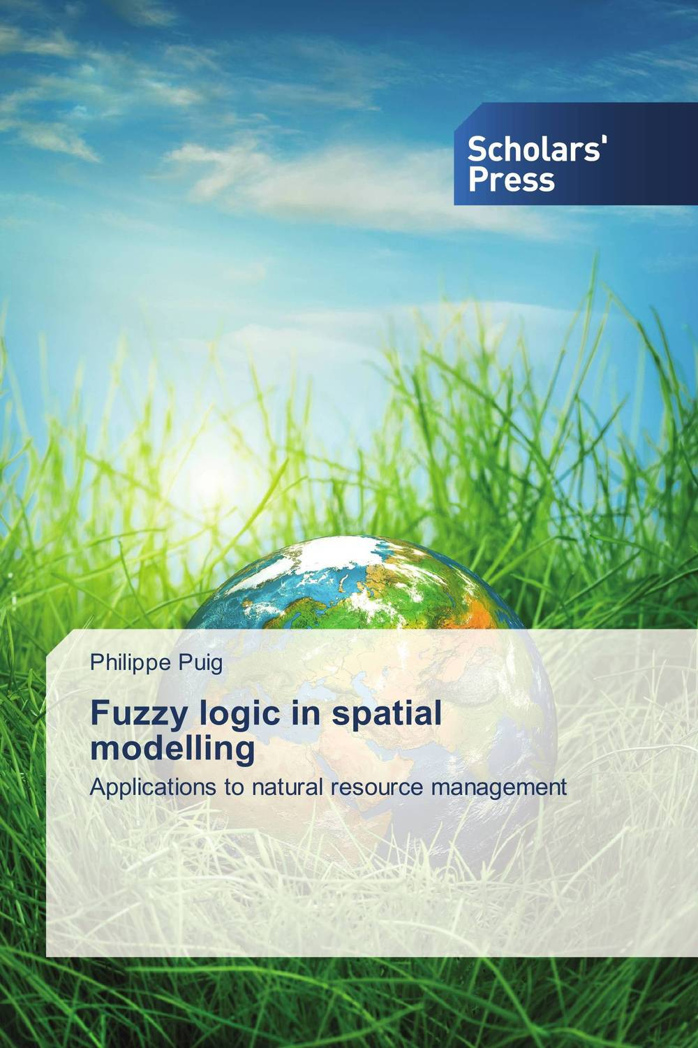 Fuzzy logic in spatial modelling fuzzy logic based information retrieval system