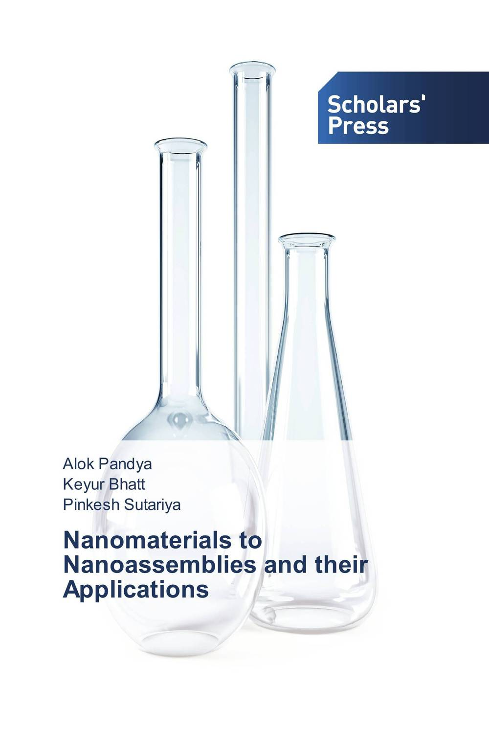 Nanomaterials to Nanoassemblies and their Applications in situ detection of dna damage methods and protocols