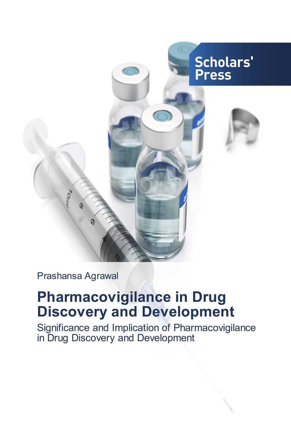 Pharmacovigilance in Drug Discovery and Development fossil часы fossil es4196 коллекция idealist