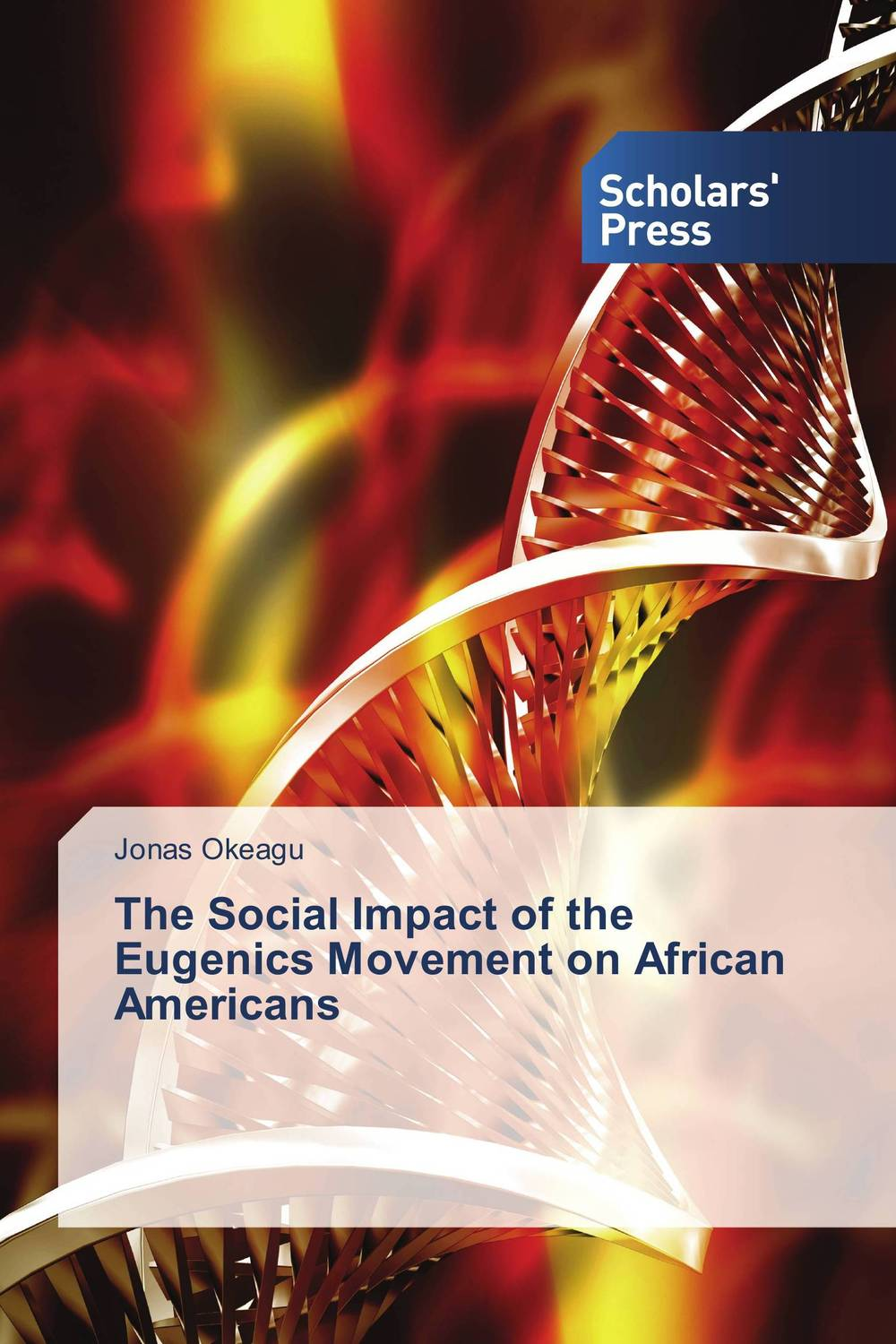 The Social Impact of the Eugenics Movement on African Americans