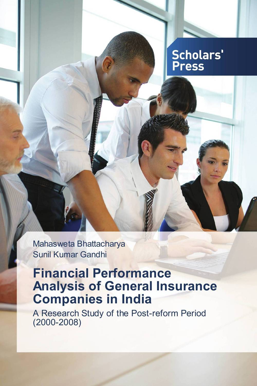 Financial Performance Analysis of General Insurance Companies in India financial performance analysis of general insurance companies in india