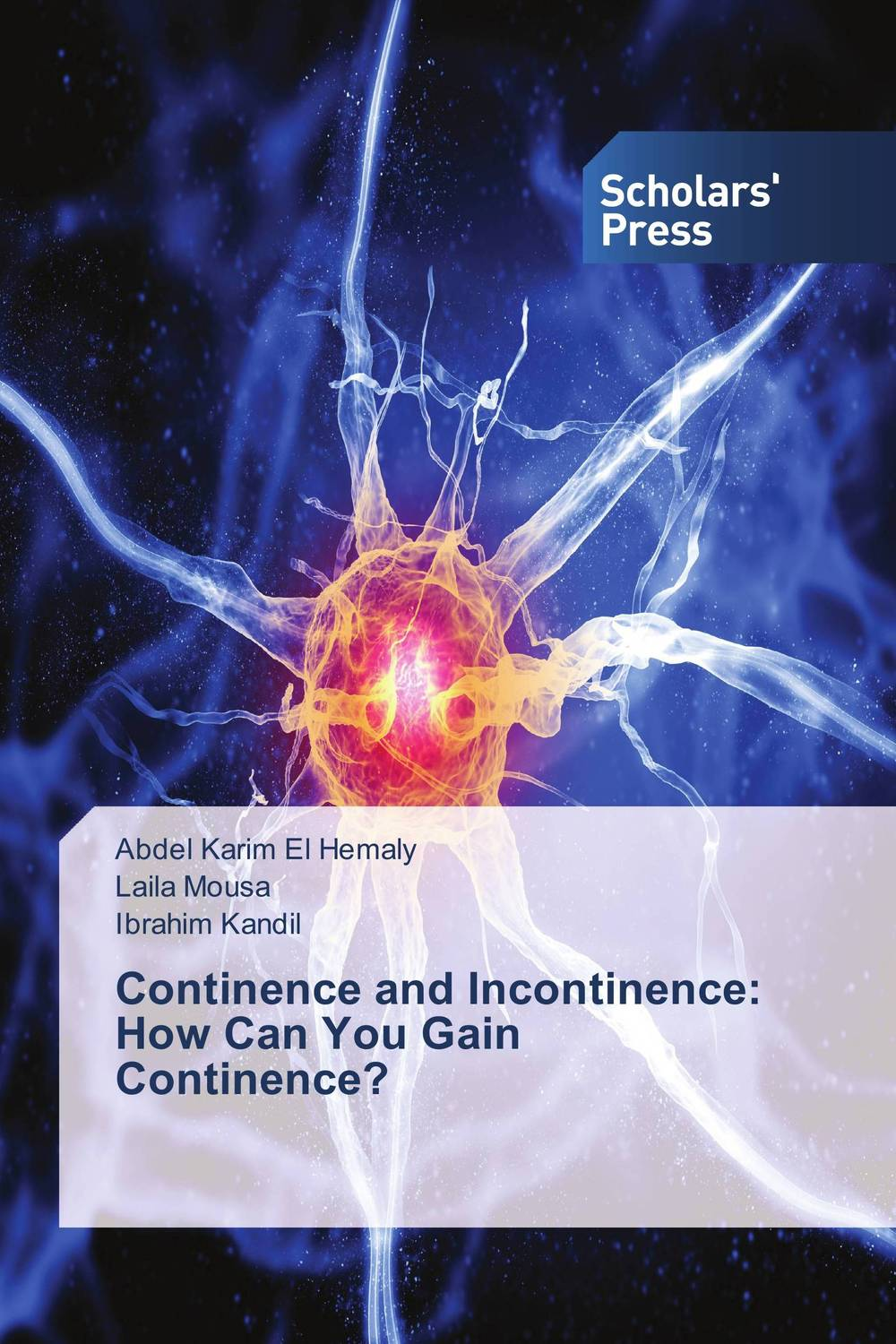 Continence and Incontinence: How Can You Gain Continence? human anatomical sympathetic nervous system anatomy medical model