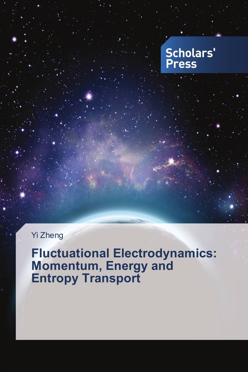 Fluctuational Electrodynamics: Momentum, Energy and Entropy Transport momentum часы momentum 1m sp17ps0 коллекция heatwave