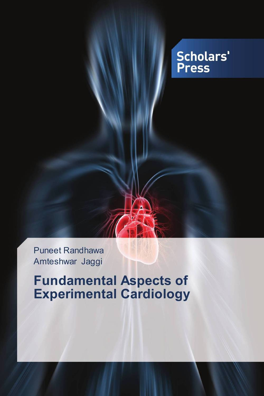 Fundamental Aspects of Experimental Cardiology oxford textbook of medicine cardiovascular disorders