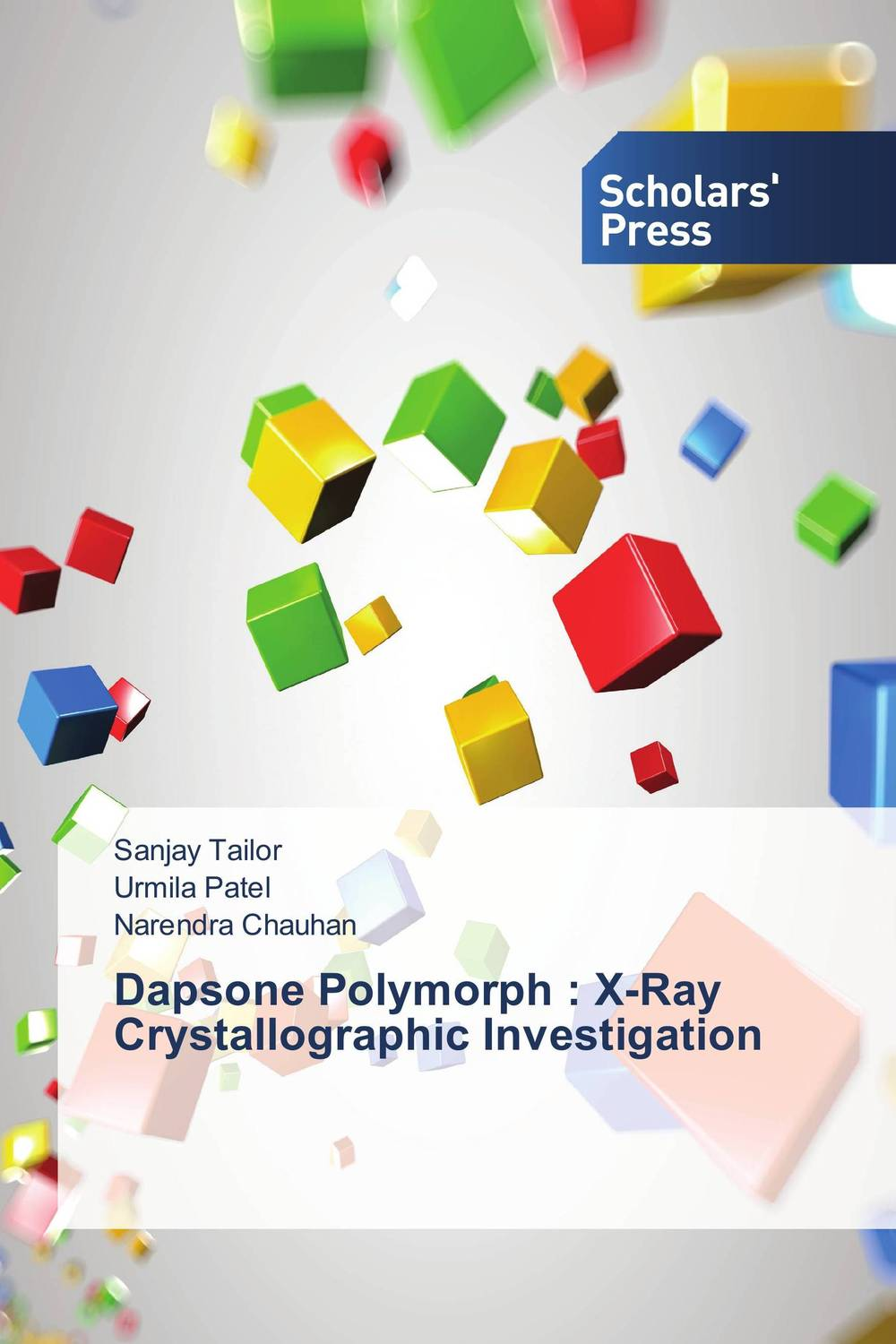 Dapsone Polymorph : X-Ray Crystallographic Investigation x ray crystallographic and theoretical investigations on aromatic compounds