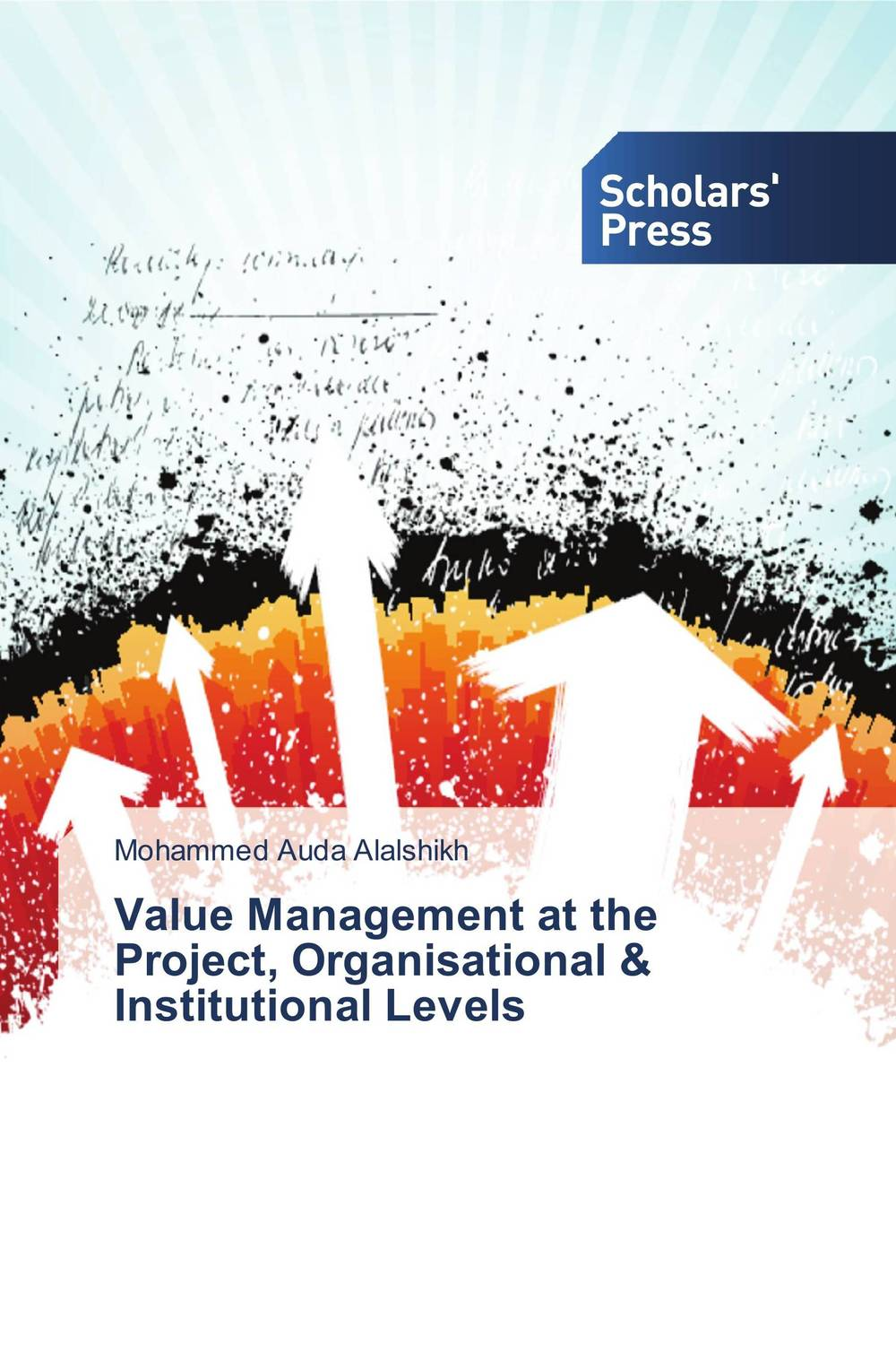 Value Management at the Project, Organisational & Institutional Levels value chain