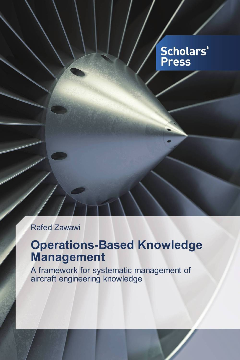 Operations-Based Knowledge Management knowledge management – classic