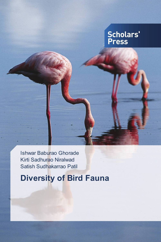Diversity of Bird Fauna linguistic diversity and social justice