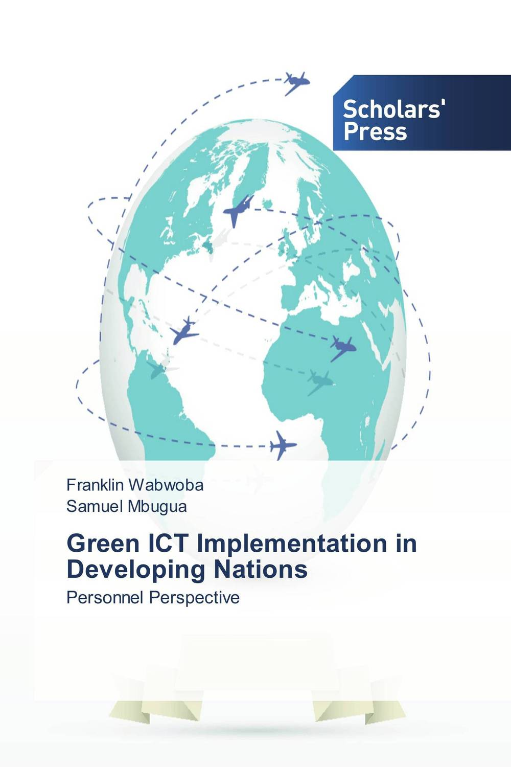 Green ICT Implementation in Developing Nations e readiness assessment