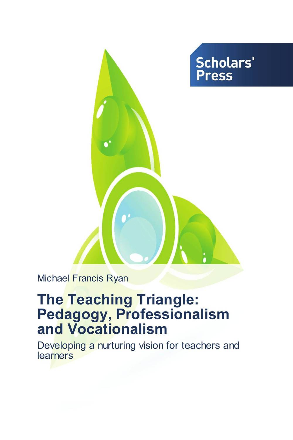 The Teaching Triangle: Pedagogy, Professionalism and Vocationalism science pedagogy through constructivist multimedia learning material