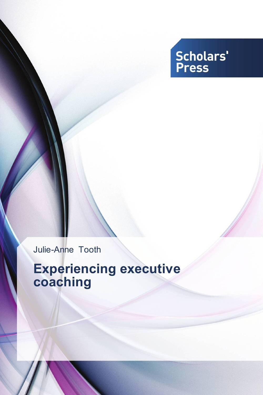 Experiencing executive coaching martin biegelman t executive roadmap to fraud prevention and internal control creating a culture of compliance