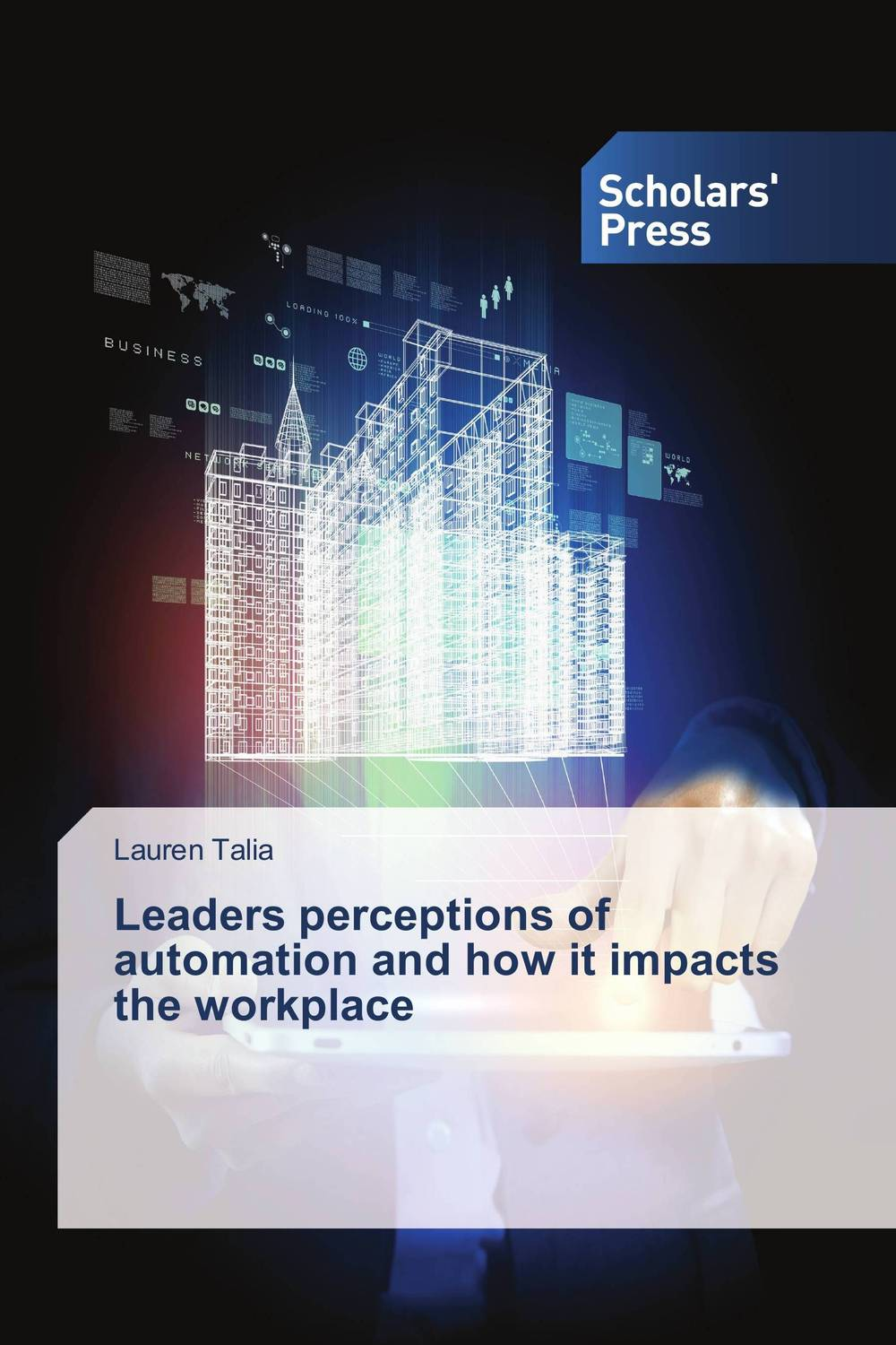 Leaders perceptions of automation and how it impacts the workplace medicine manufacturing industry automation using microcontroller