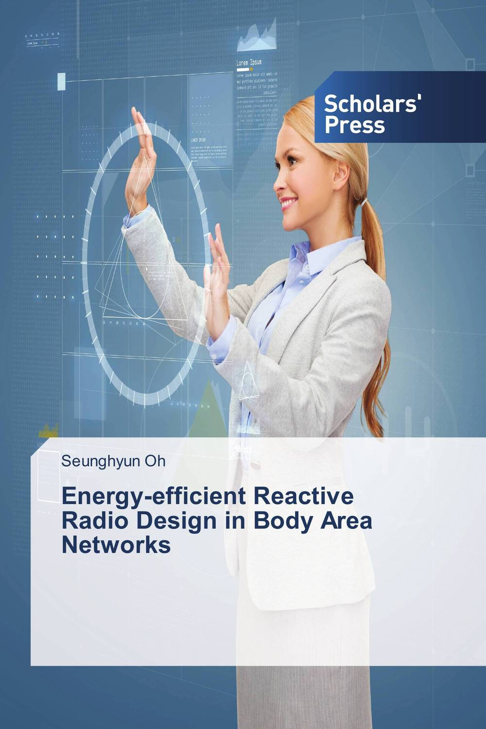 Energy-efficient Reactive Radio Design in Body Area Networks the principles of automobile body design covering the fundamentals of open and closed passenger body design