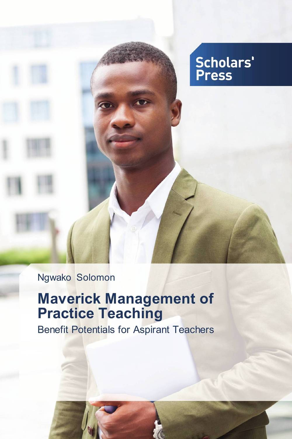 Maverick Management of Practice Teaching