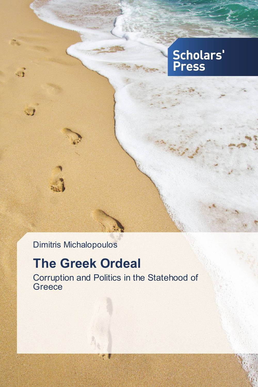 The Greek Ordeal christianity and hellenism in the fifth–century greek east – theodoret s apologetics against the greeks in context