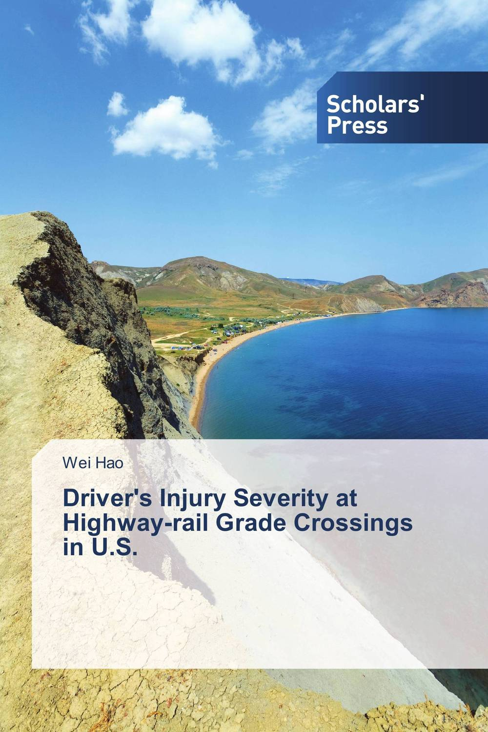 Driver's Injury Severity at Highway-rail Grade Crossings in U.S. seunghwan shin and venky shankar selection bias and heterogeneity in severity models