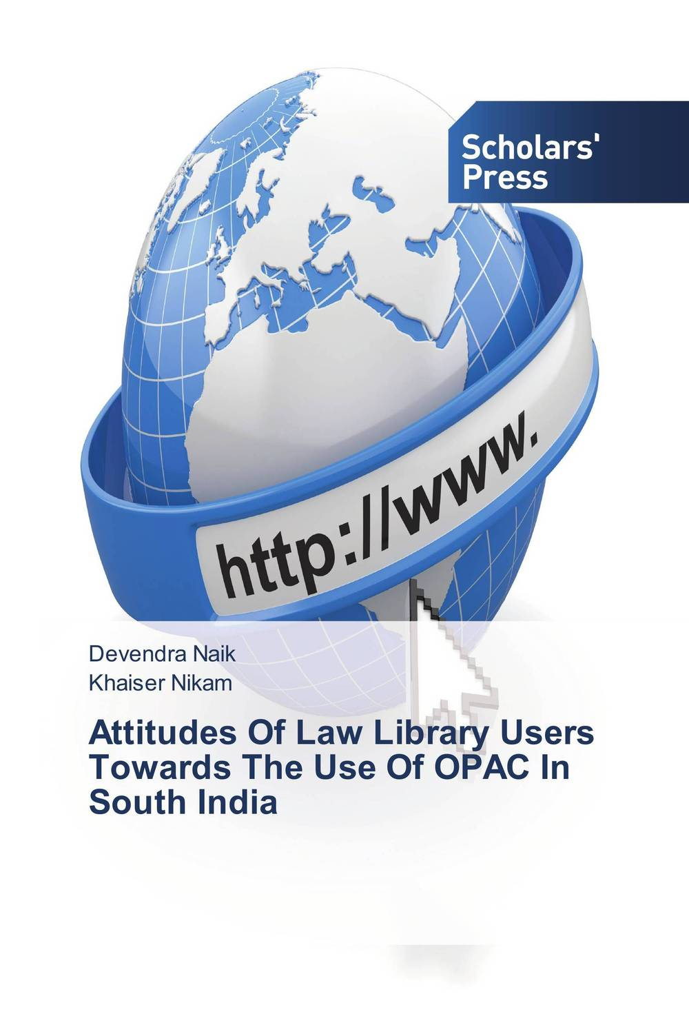 Attitudes Of Law Library Users Towards The Use Of OPAC In South India charles e beveridge the papers of frederick law olmstead – slavery and the south 1852–1857 v 2