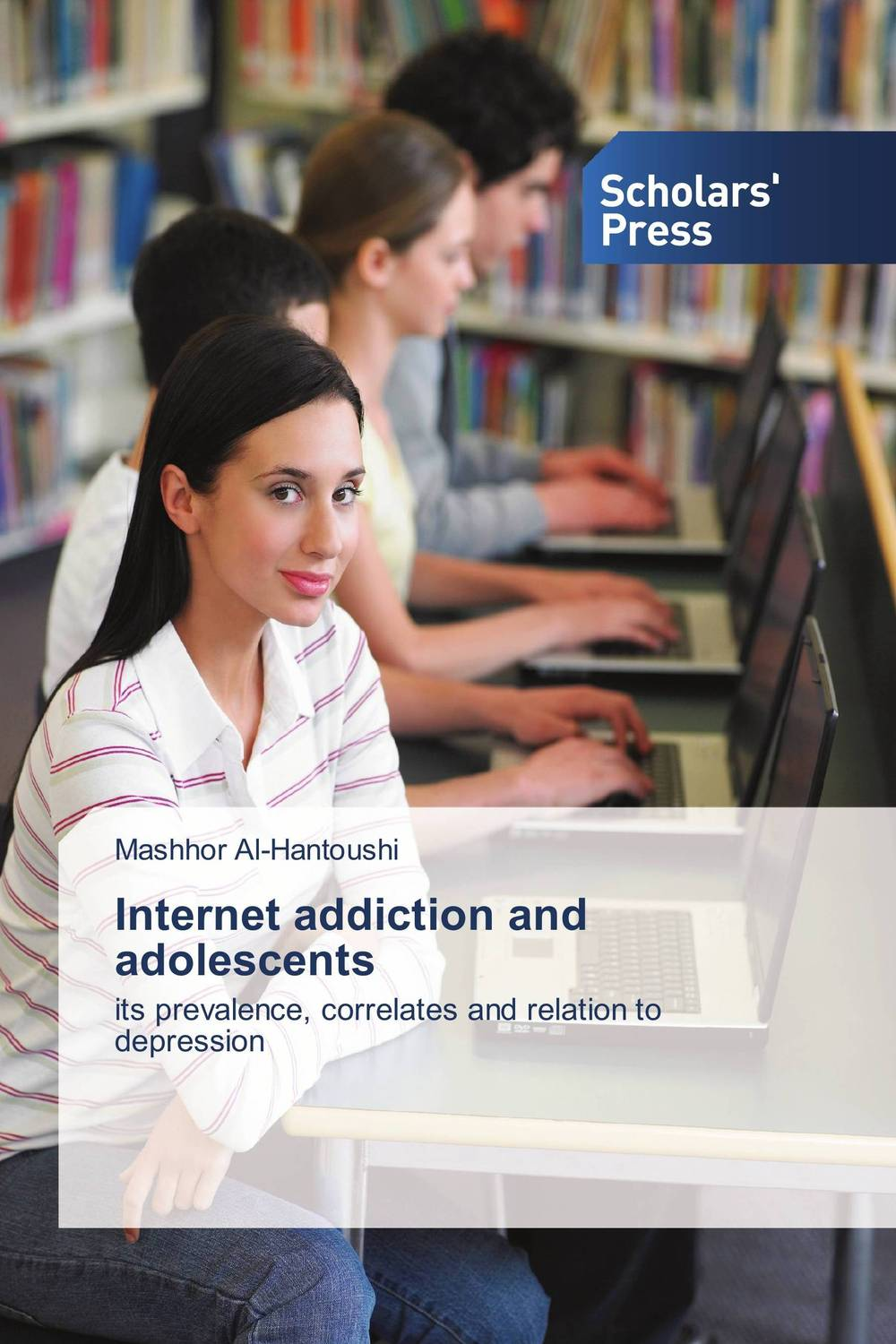 Internet addiction and adolescents tv addiction and personality styles of adolescents