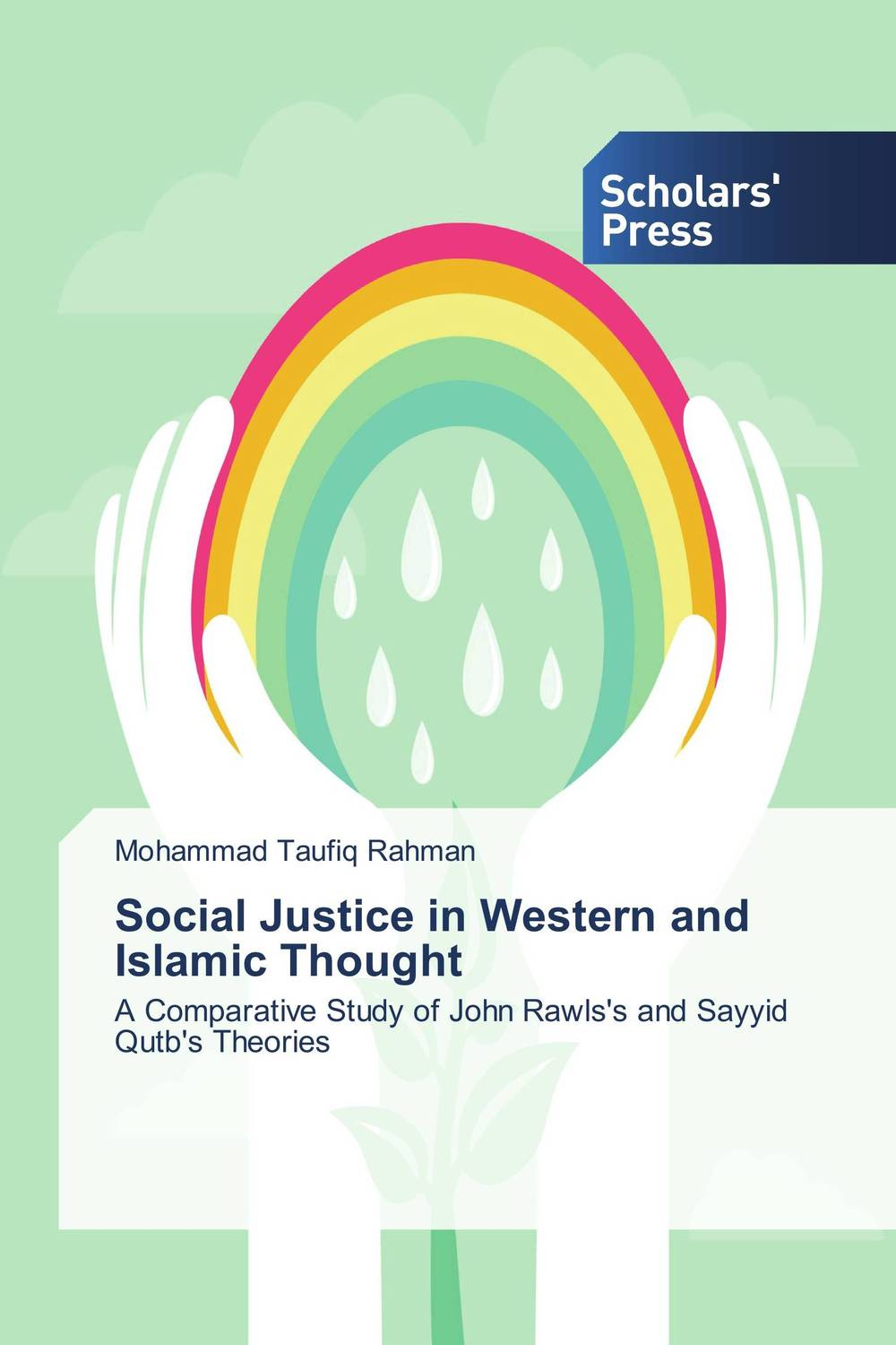 Social Justice in Western and Islamic Thought an evaluation of restorative justice in the youth justice framework