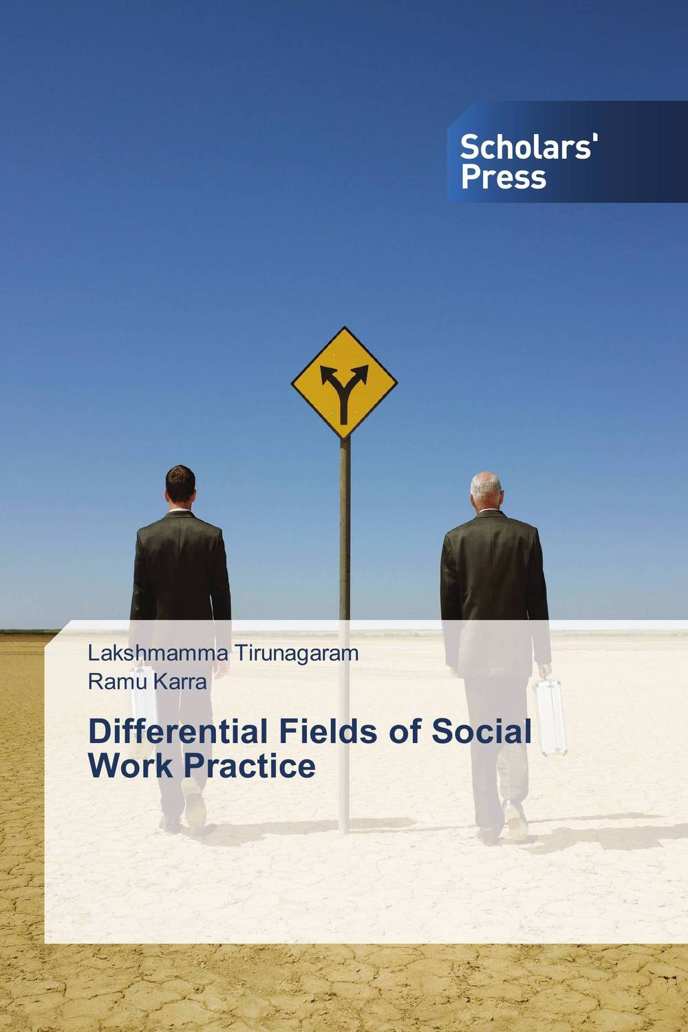 Differential Fields of Social Work Practice the integration of ethnic kazakh oralmans into kazakh society
