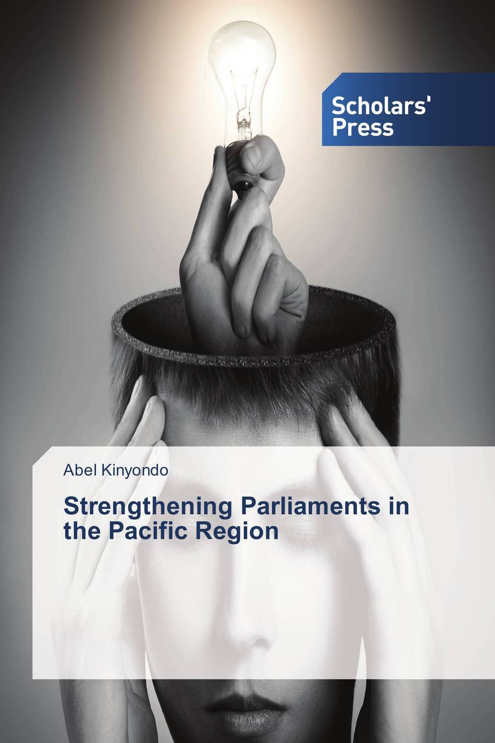 Strengthening Parliaments in the Pacific Region декоративное мыло wild from lost to found on the pacific crest trail a book