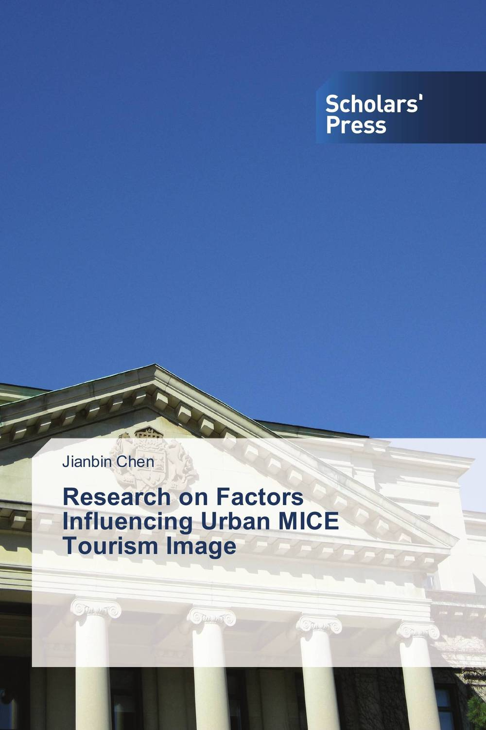 Research on Factors Influencing Urban MICE Tourism Image factors influencing the growth of informal rental housing in swaziland