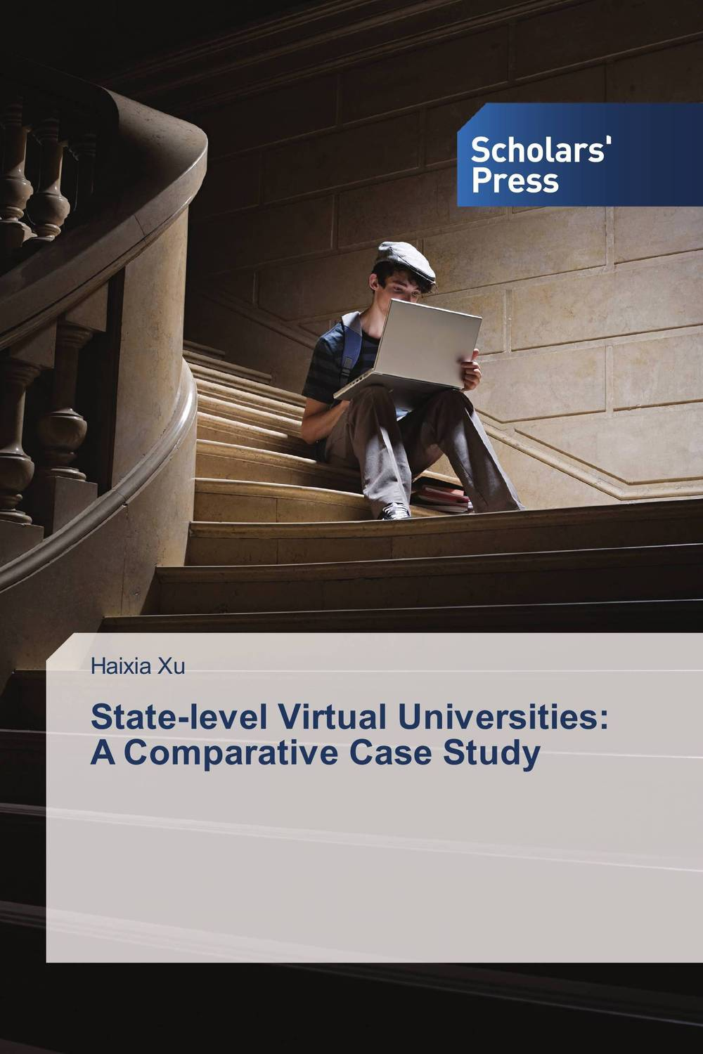State-level Virtual Universities: A Comparative Case Study rakesh bhatia surinder bir singh and harpreet kaur organizational development comparative study of engineering colleges