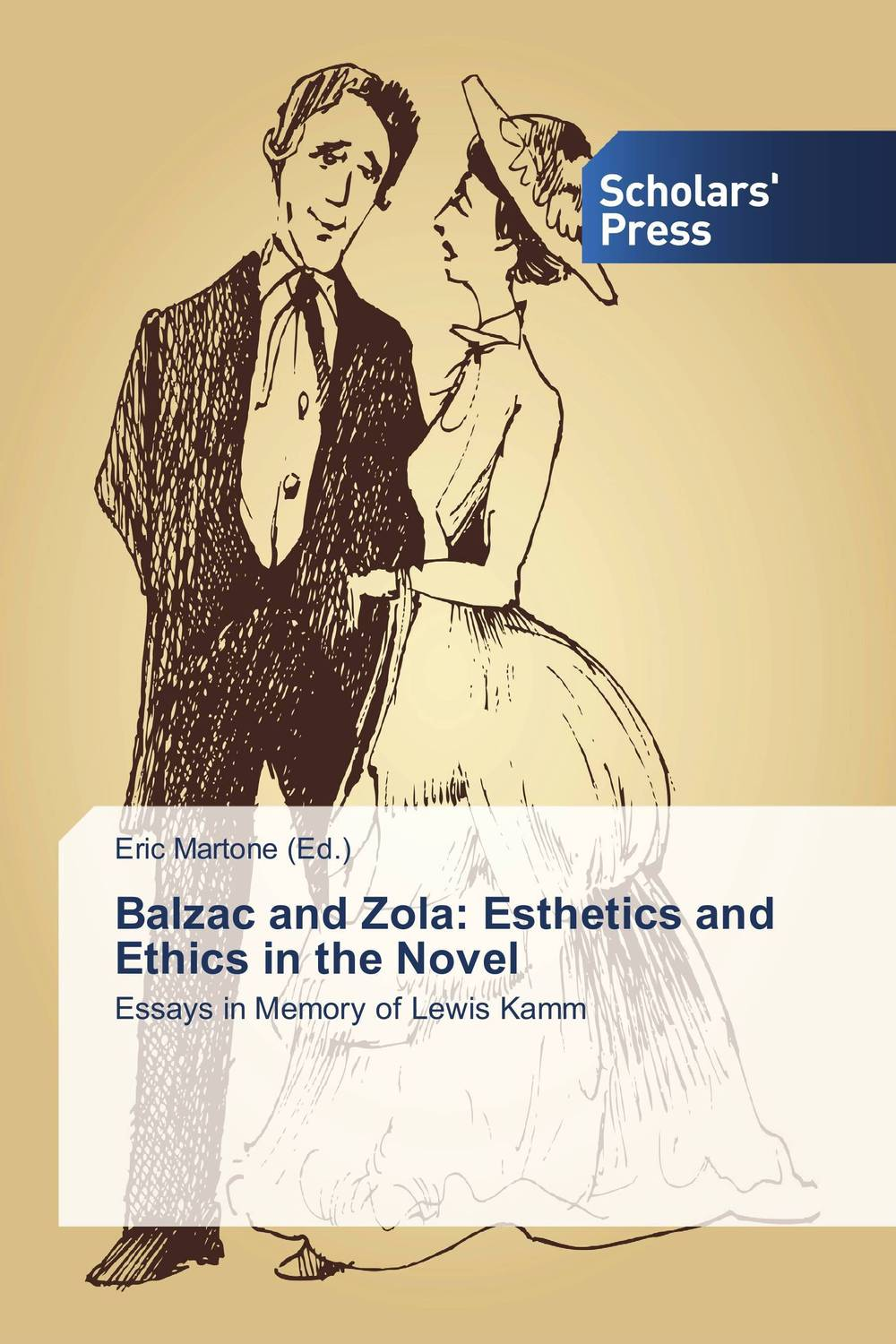 Balzac and Zola: Esthetics and Ethics in the Novel esthetics in implant dentistry
