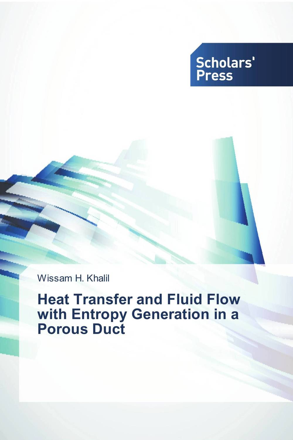 Heat Transfer and Fluid Flow with Entropy Generation in a Porous Duct momentum часы momentum 1m sp17ps0 коллекция heatwave
