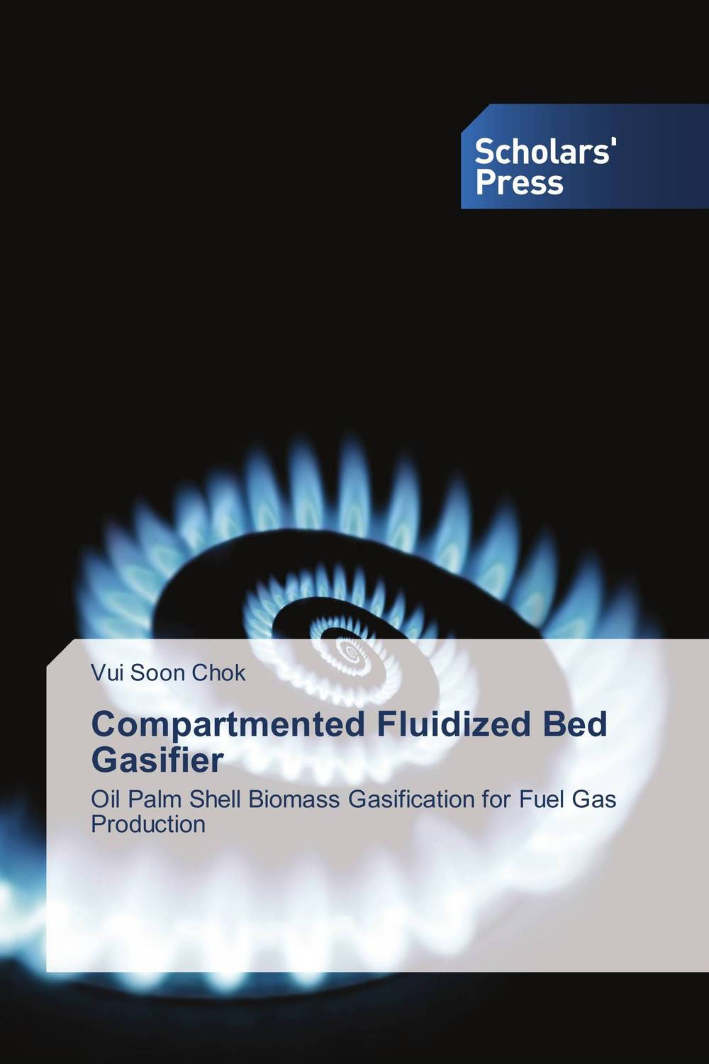 Compartmented Fluidized Bed Gasifier thermo operated water valves can be used in food processing equipments biomass boilers and hydraulic systems