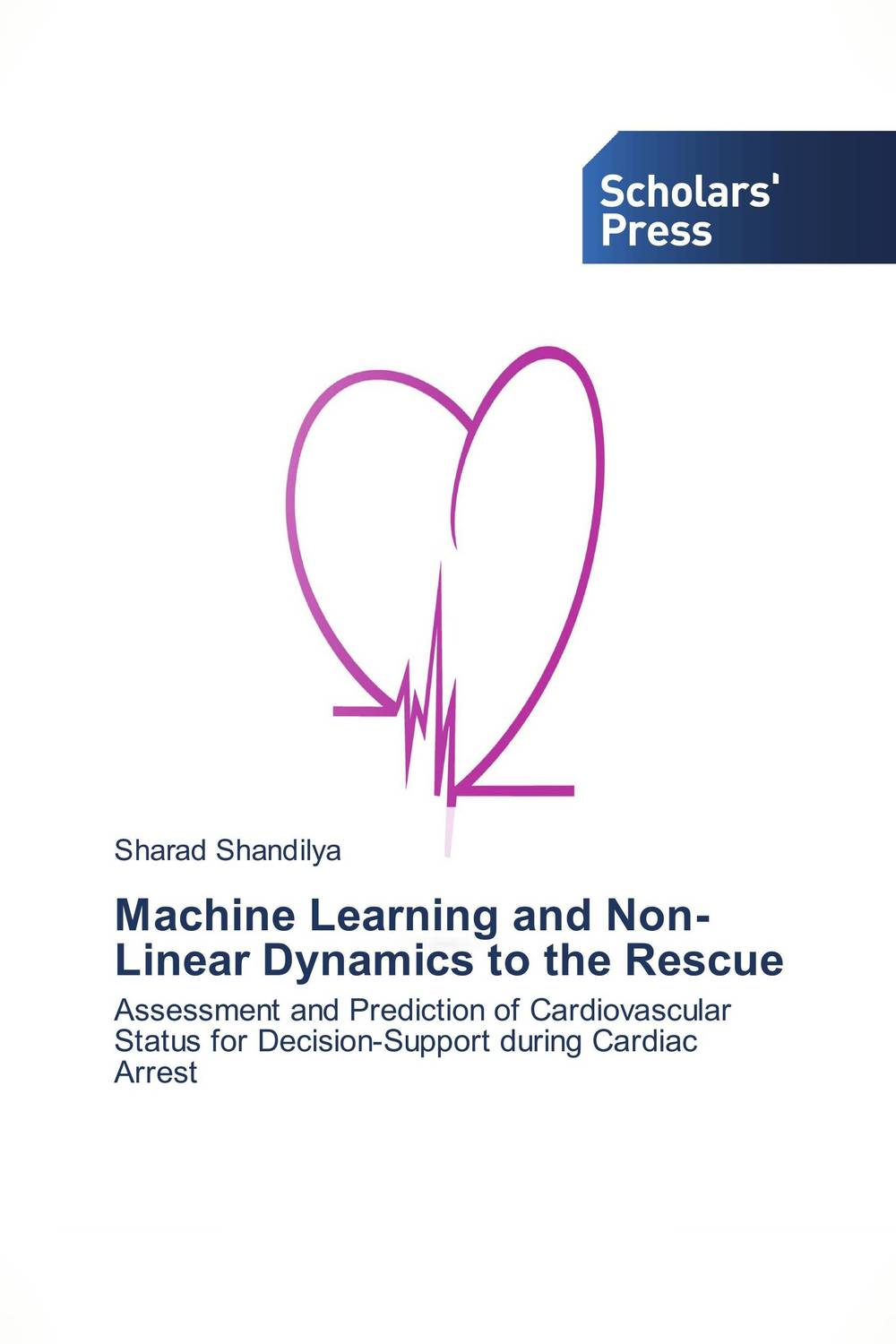 Machine Learning and Non-Linear Dynamics to the Rescue machine learning in agroecology