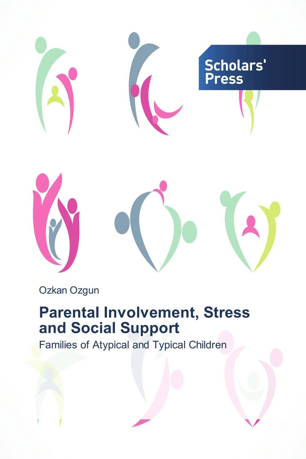 Parental Involvement, Stress and Social Support filipino alcoholic fathers and their adolescent children