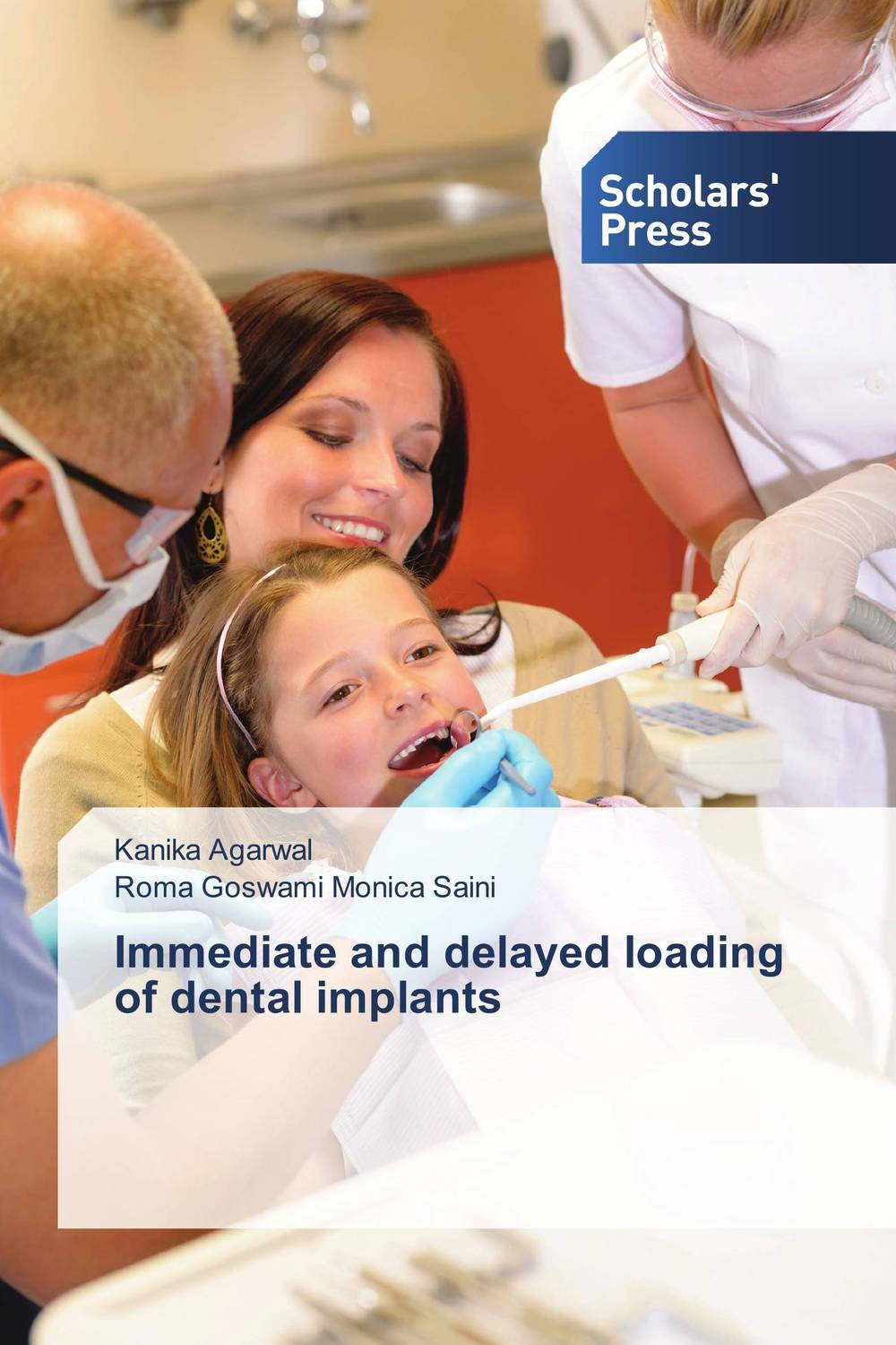Immediate and delayed loading of dental implants shaveta kaushal and atamjit singh pal dental implants and its design