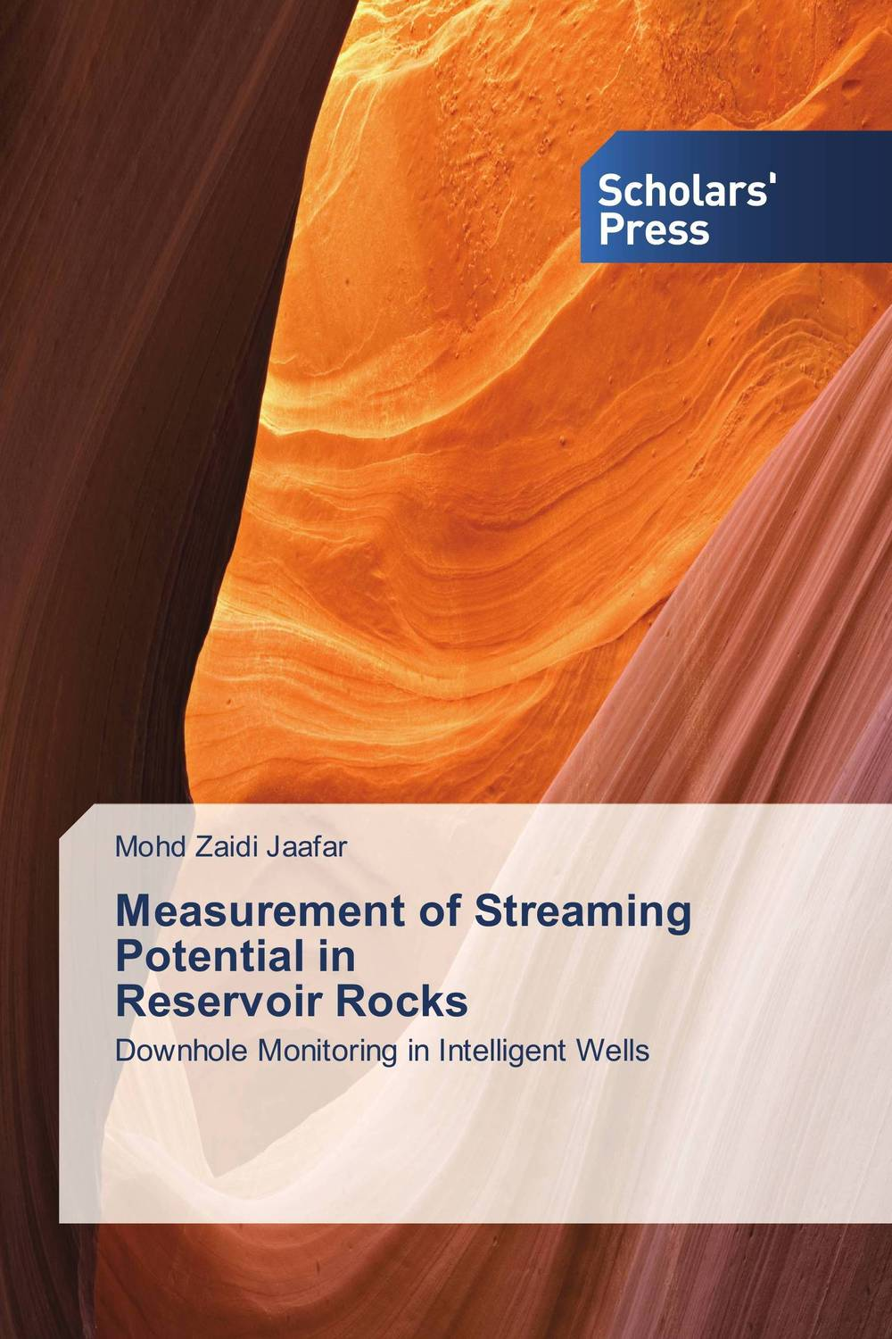 Measurement of Streaming Potential in  Reservoir Rocks rakesh kumar production potential of summer mungbean cultivars in india