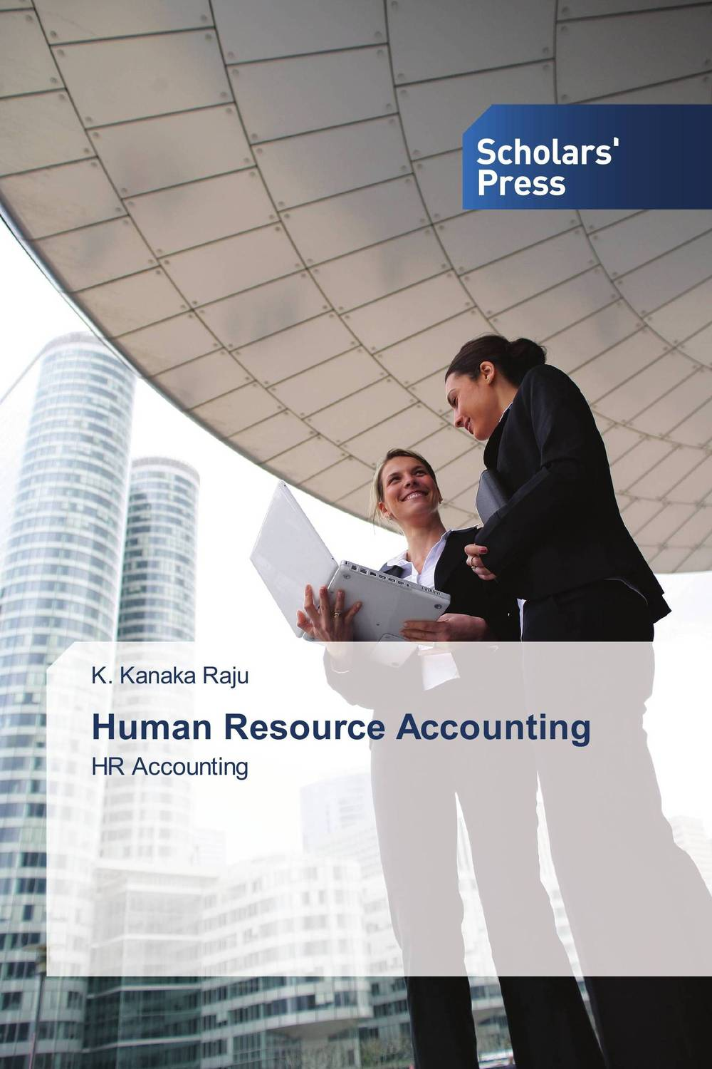 Human Resource Accounting human resources kit for dummies®