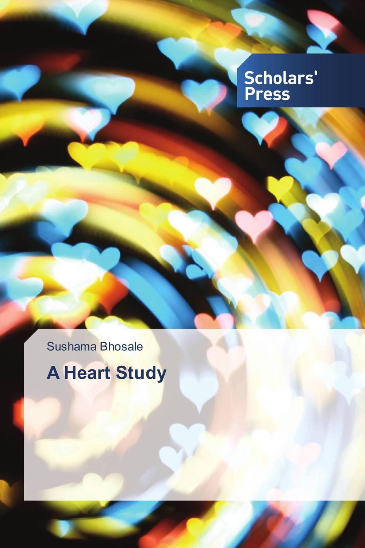 A Heart Study chd w320f8 chd w260f 3bs0069015gp fsp179 4f01 used disassemble