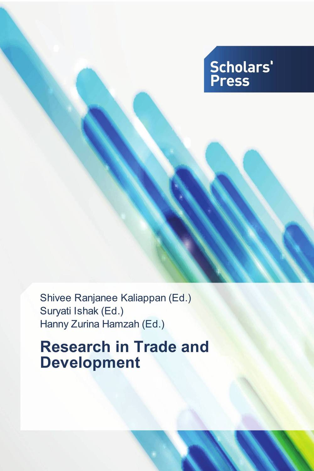 Research in Trade and Development regional trade agreements