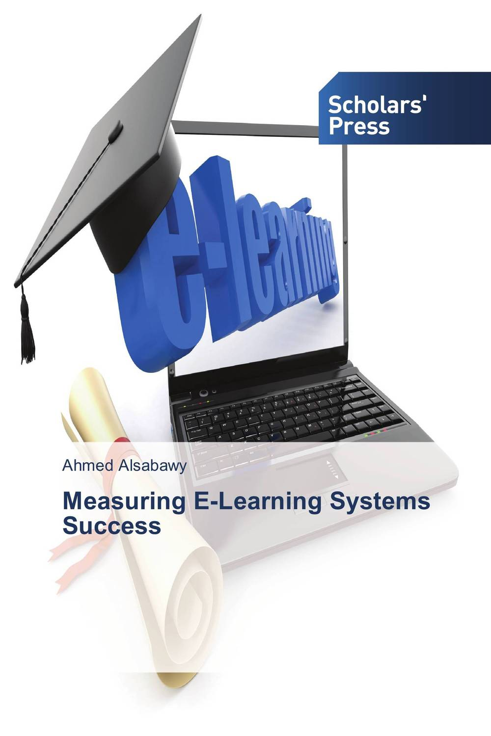Measuring E-Learning Systems Success development of a user centered evaluative model for ir systems