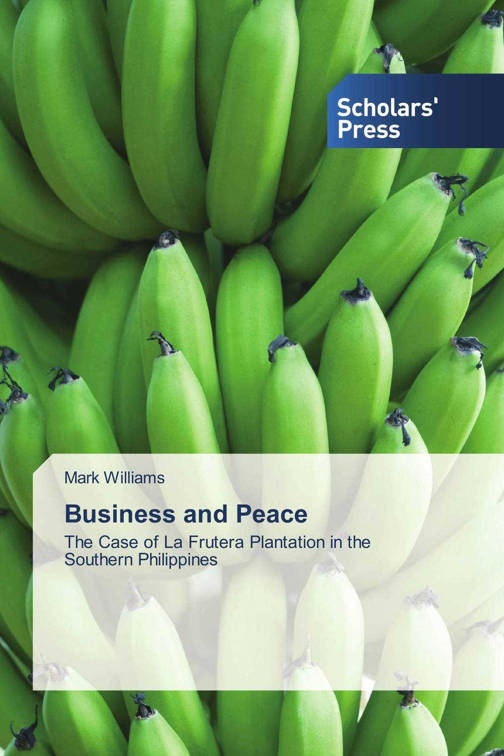 Business and Peace a study of the religio political thought of abdurrahman wahid