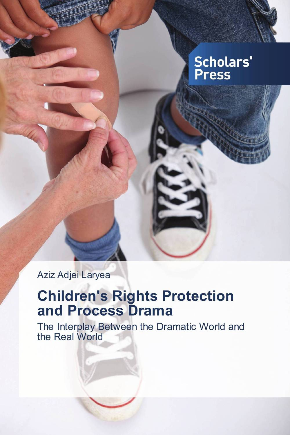 Children's Rights Protection and Process Drama process oriented performance evaluation concepts and methodology