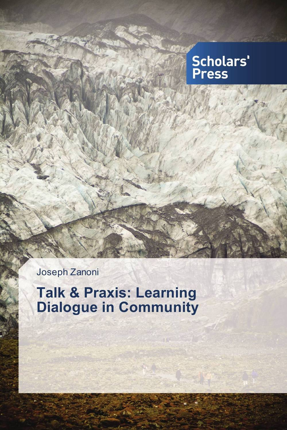 Talk & Praxis: Learning Dialogue in Community health awareness among continuing education workers