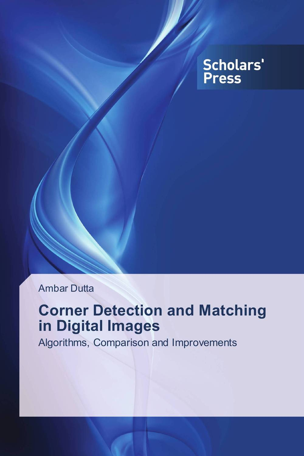 Corner Detection and Matching in Digital Images in situ detection of dna damage methods and protocols