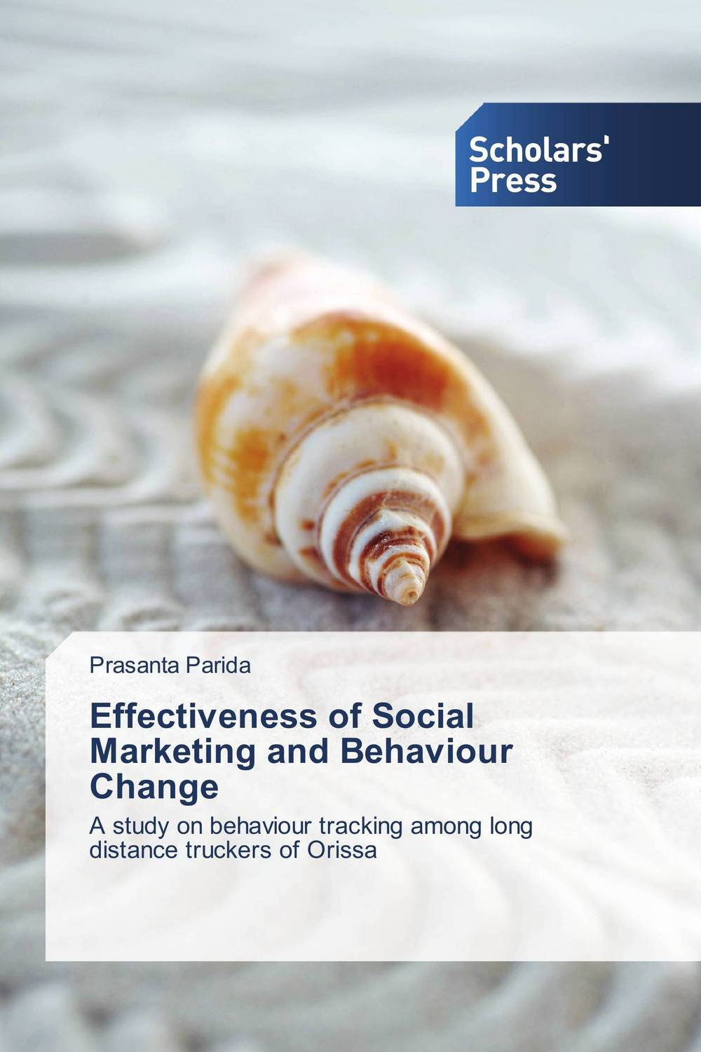 Effectiveness of Social Marketing and Behaviour Change