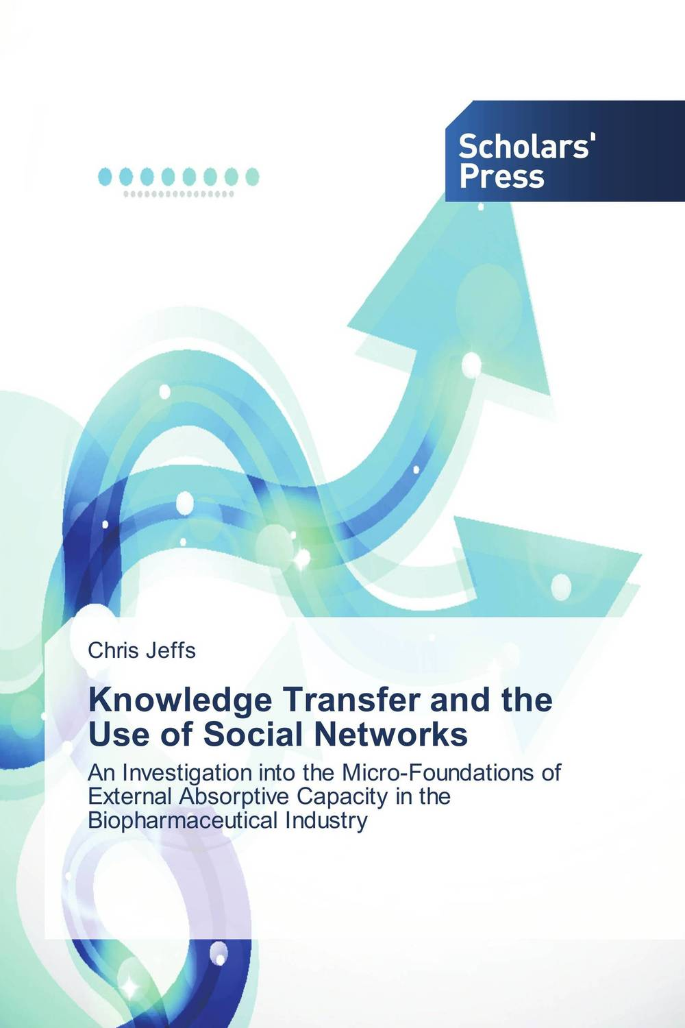 Knowledge Transfer and the Use of Social Networks manage enterprise knowledge systematically