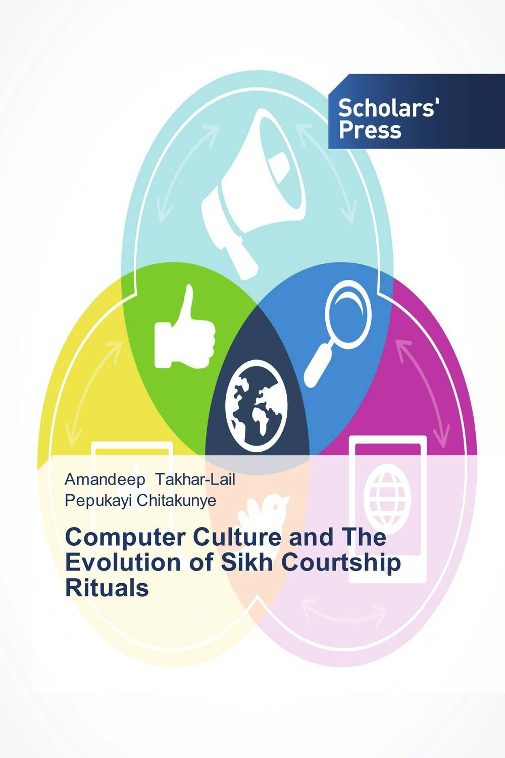 Computer Culture and The Evolution of Sikh Courtship Rituals edited by simon franklin and emma widdis national identity in russian culture an introduction