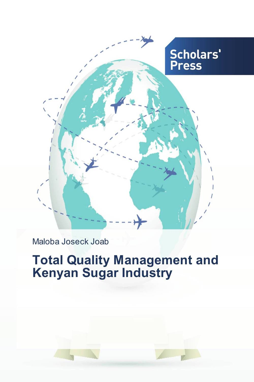 Total Quality Management and Kenyan Sugar Industry total quality management to gain competitive advantages